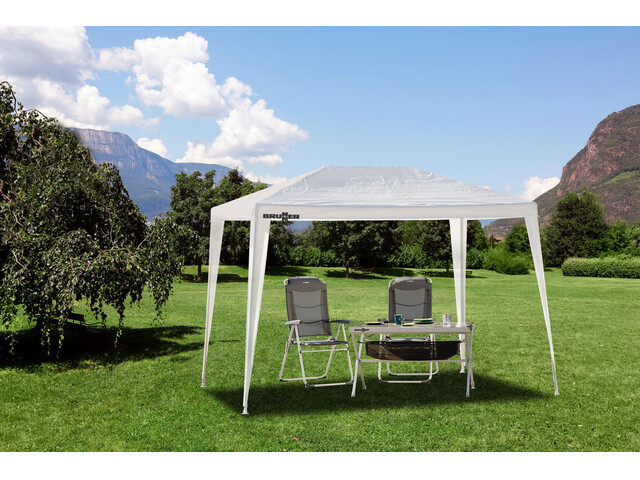 Brunner Sprint Party Tent 3x3m white